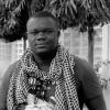 Baron Nkoy