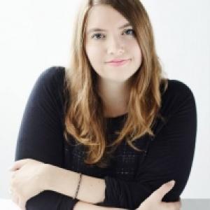 Alyssa Hunter