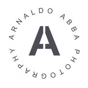 Arnaldo Abba legnazzi