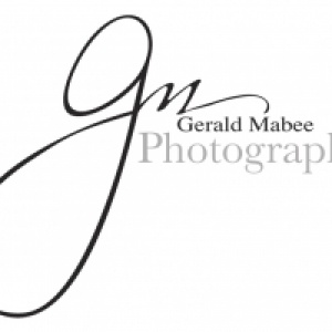 Gerald Mabee