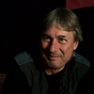Roberto Mucchiut