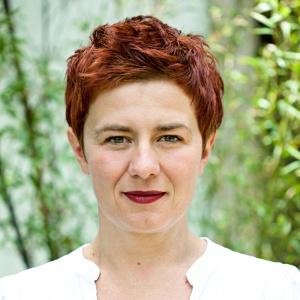 Heidi Romano