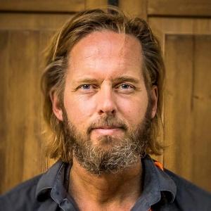 Dietmar Denger