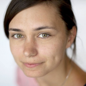 Marta Iwanek