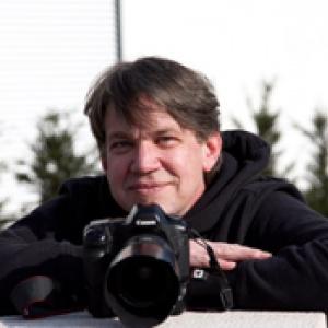 Bob Heinemann