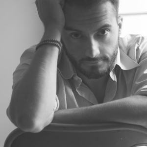 Aldo Giarelli