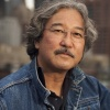 Michael Yamashita