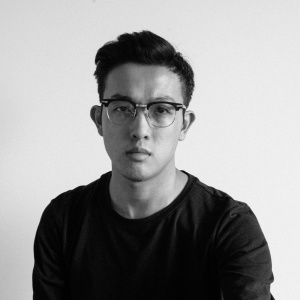 Jecan Chiu
