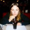 Liz Kuball
