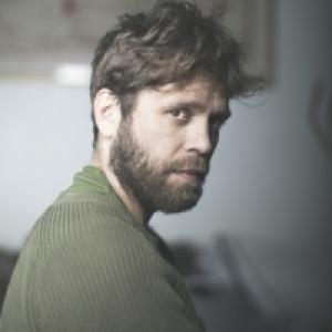 Diego Ravier