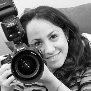Mariana Edelman