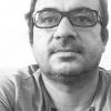 Younes Mohammad