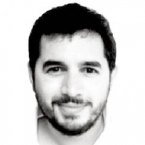 Pablo Manzanelli