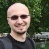 Razvan Ciuca