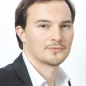 Samuel Cauchefer