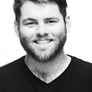 Drew Roberts