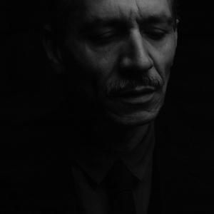 Francesco Rombaldi