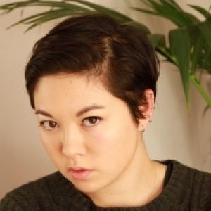 Rachel Sato-Banks