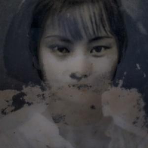 Xiaomei Chen