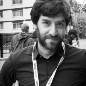Dominick Mastrangelo