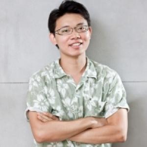 Louis Lim