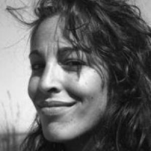 Mylène Zizzo