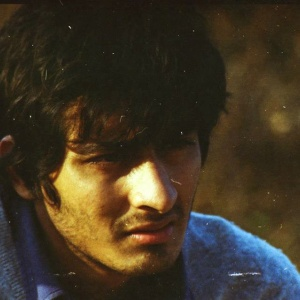 Abhinav Kakkar