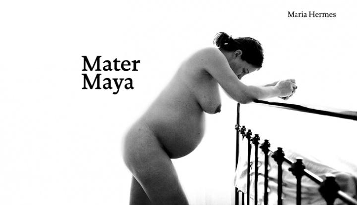 Mater Maya