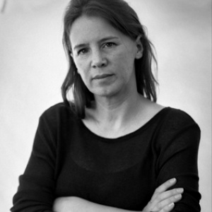 Maria Hermes