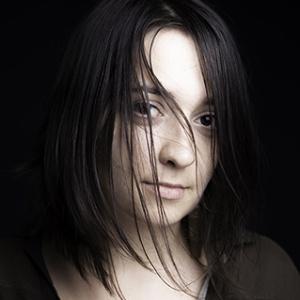 Sara De Santis