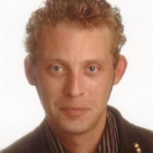 Jonathan Raa