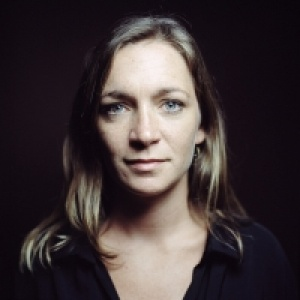 Camille Simon