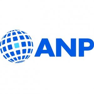 ANP Edit