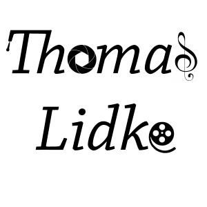 Thomas Lidke