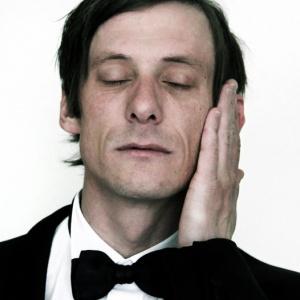 Jan Michalko