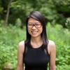 Janet Kwan