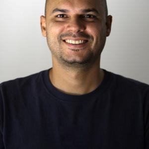 Ricardo Arduengo