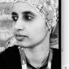 Amira Alsharif