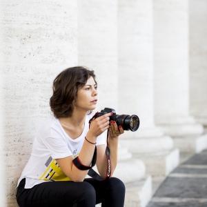 Giulia Venanzi