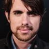 Kyle Dean Reinford