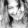 Marta Moretto