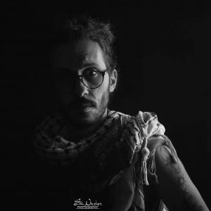 Bilal Tarabey
