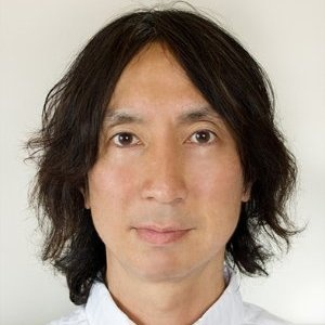 Tsutomu Yamagata
