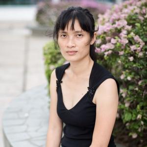 Wei Leng Tay