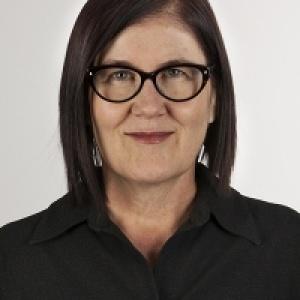 Christine Giancola