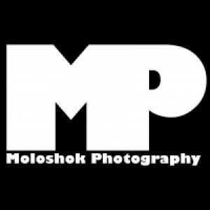 Danny Moloshok