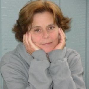 Marleen Van den Neste