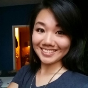 Jen Zhao