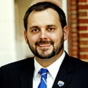 Jesse Hutcheson