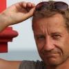 Mark Markand